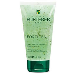 Review for the Rene Furterer Forticea Stimulating Shampoo