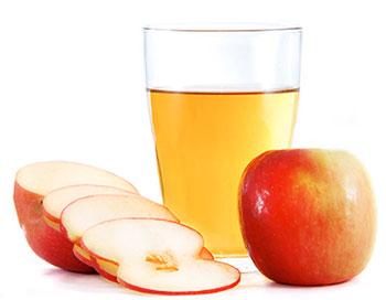 Apple Cider Vinegar: Hair Loss Ultimate Cure?
