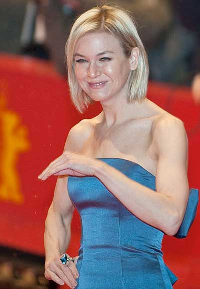 weight loss renee zellweger