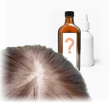 How to Find the Best shampoo for Hair Loss - Use These 4 Tips!