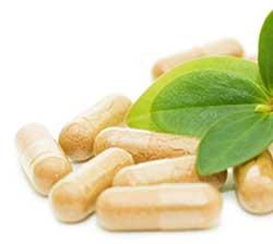 5 Best Vitamins for Hair Growth - Hair Supplements that Work