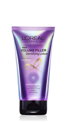 Loreal Volume Filler Densifying Gelee Lotion