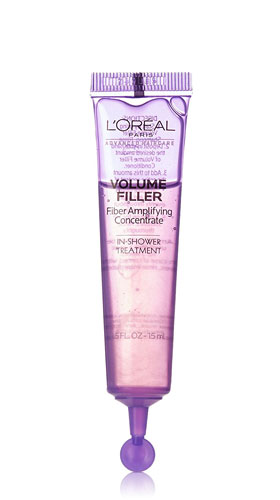 Loreal Volume Filler Fiber Amplifying Concentrate