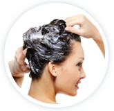 hair growth shampoos for women