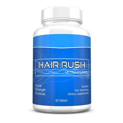 best hair growth supplement ultra labs hair rush