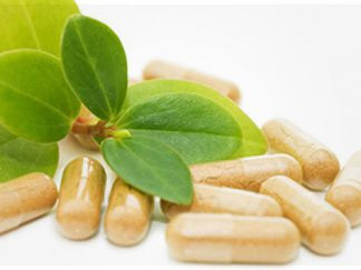5 Best Vitamins for Hair Growth - Here Are Hair Supplements That Work