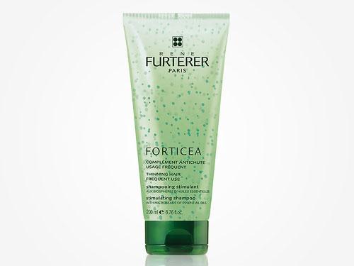 Rene Furterer Forticea Stimulating Shampoo review
