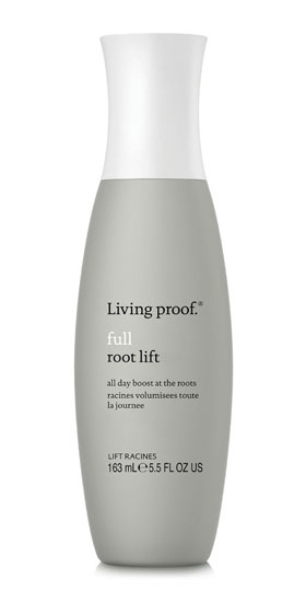 living proof full root lift