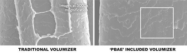 PBAE - Poly Beta Amino Ester-1