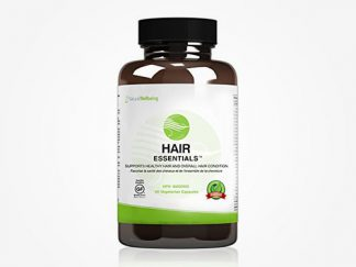 Hair Essentials Reviews – Astonishing Before & After Difference