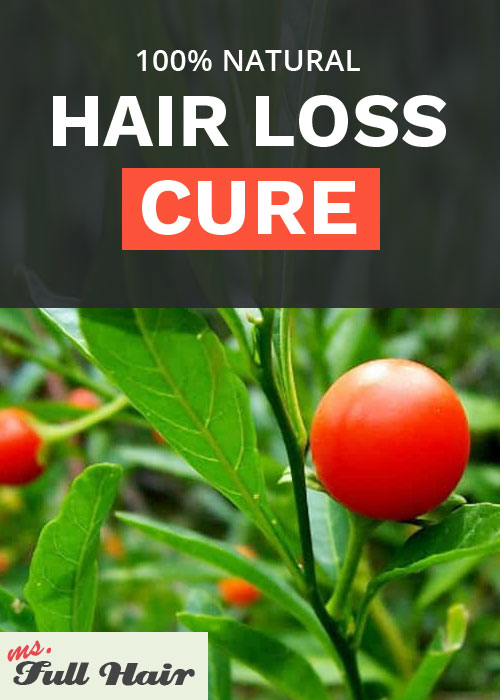 medical medium on hair loss supplements for hair regrowth thinning hair