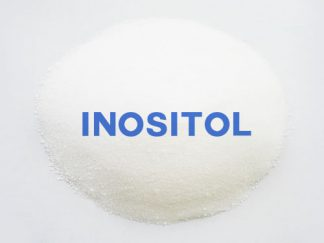 Inositol for Hair Loss (Adding Choline Makes It Extra Powerful)