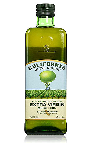 california olive ranch extra virgin olive oil best olive oil for hair growth