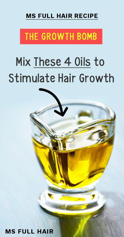 how to use grapeseed oil for hair growth and hair loss
