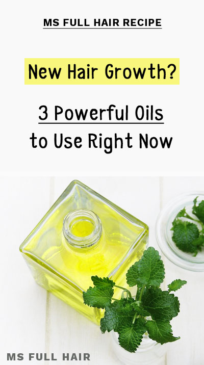best oils for hair growth evening primrose oil emu oil peppermint oil
