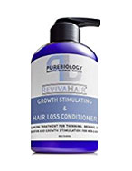 amazon best seller hair loss conditioner