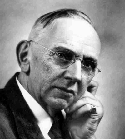edgar cayce hair loss hair regrowth remedy treatment