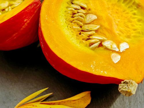 pumpkin seed oil hair loss reviews