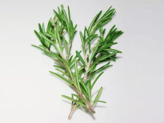 Rosemary Oil for Hair Growth - Not Working So Well? Here Is the MISSING Link